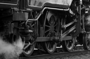 train-19640_1280