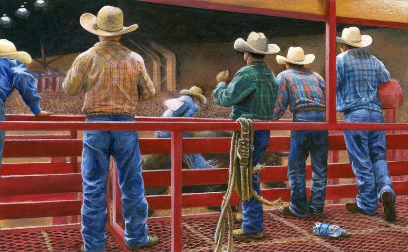 exibid_31_Rodeo