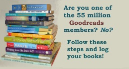 goodreads 7
