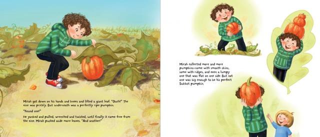 Pumpkinstoryspread 5