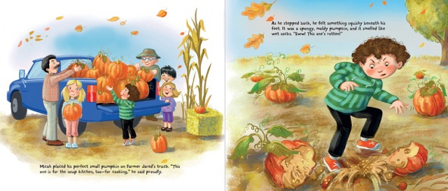 Pumpkinstoryspread 7.jpeg