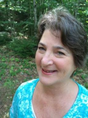 mary atikinson