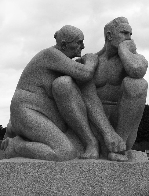 sculpture-2613506_640