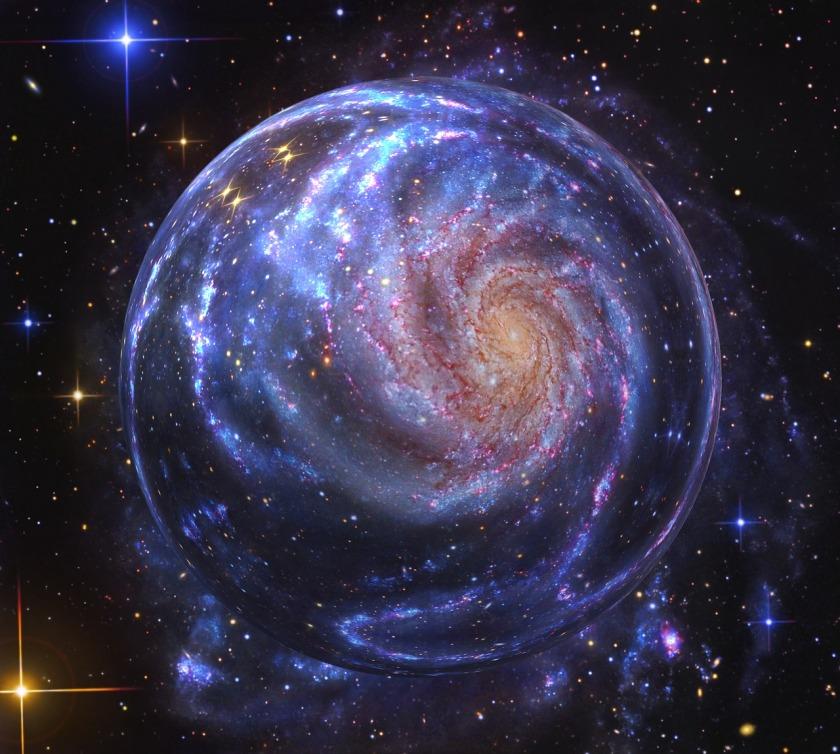 galaxy-2357502_1280