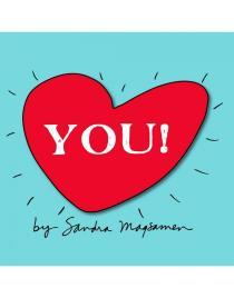 sourcebooks-you