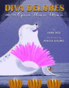 Diva_Delores_and_the_Opera_House_Mouse