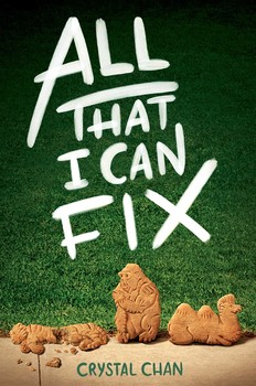 all-that-i-can-fix-9781534408883_lg