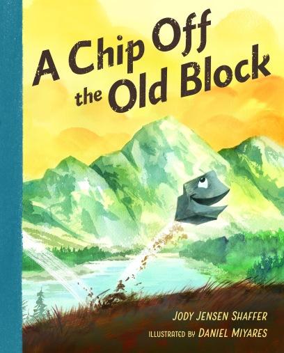 ChipOfftheOldBlock_CVR.jpg
