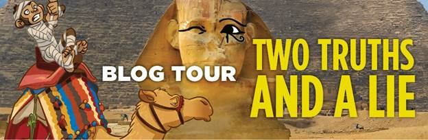 blog tour twotruths