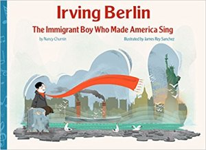 irvingberlincover