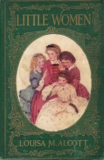 little-women-cover-small
