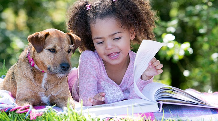 children_learning_to_read_by_reading_with_pets_HERO