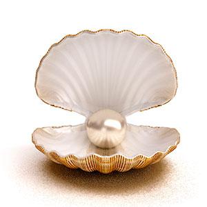 pearl-wisdom