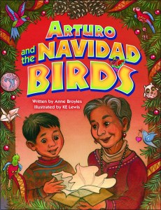 Arturo-and-the-Navidad-Birds copy