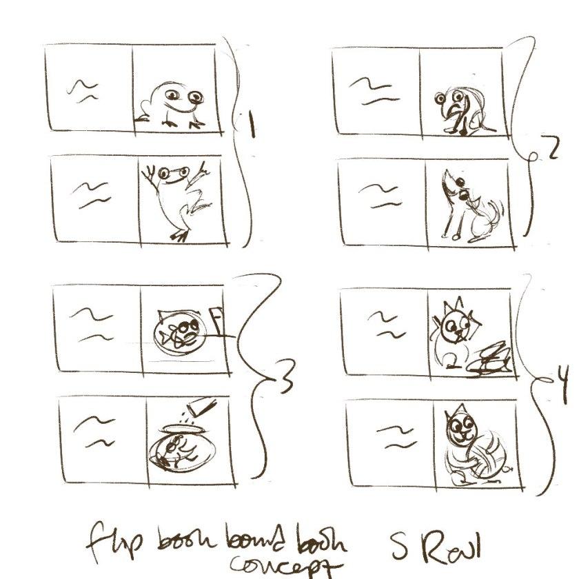 reul_project_3