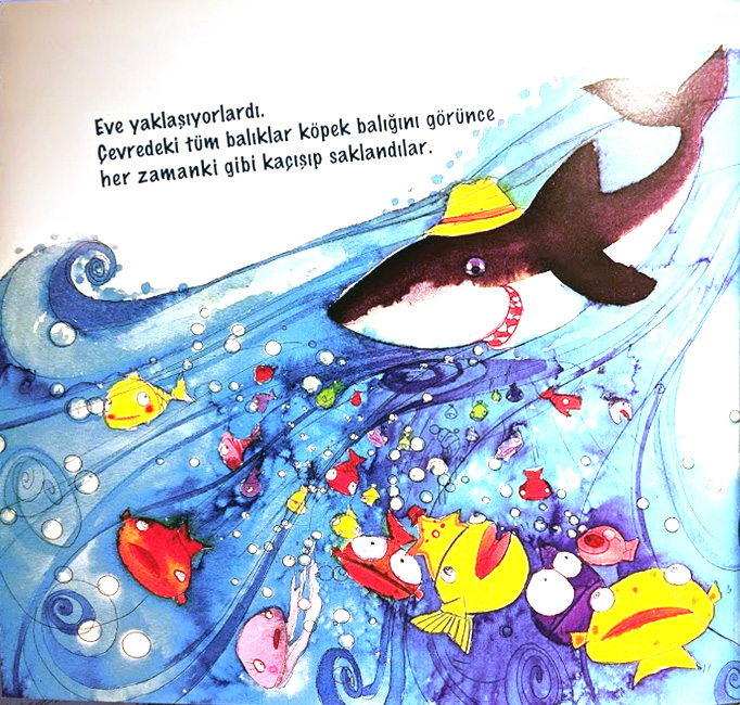 Turkish book 2