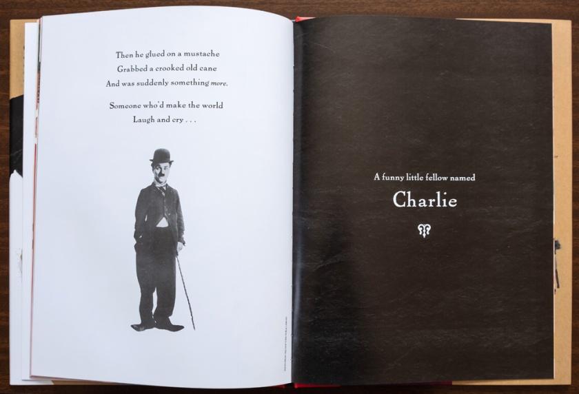 W Chaplin5