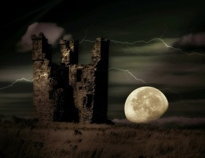 castlebrack