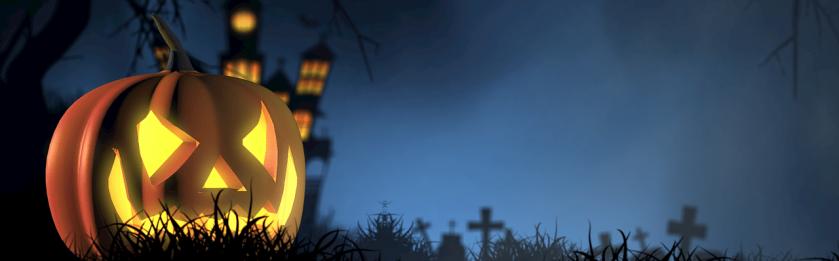 halloween-2837936_1280