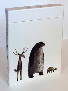 Hat Box 1