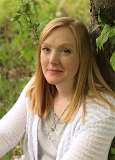Rebecca-Bischoff-Author-img
