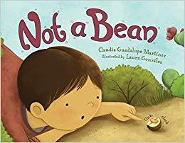 Not a Bean