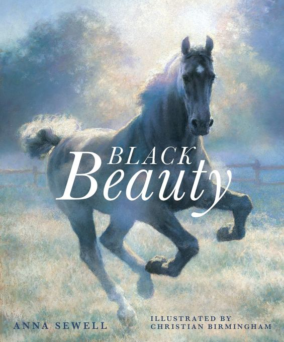 Black Beauty cover.jpg