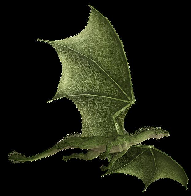 dragon-3009174_640