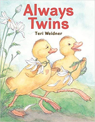 Teri book 4