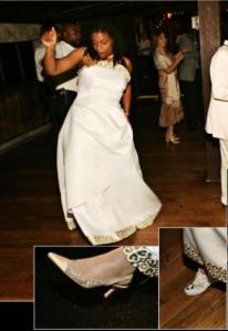 Valerie Dancing2
