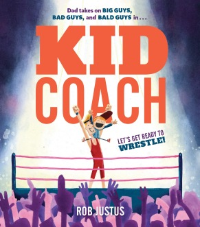 KidCoach_Titlepage