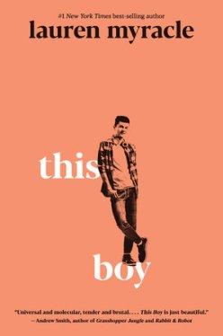 This Boy2.