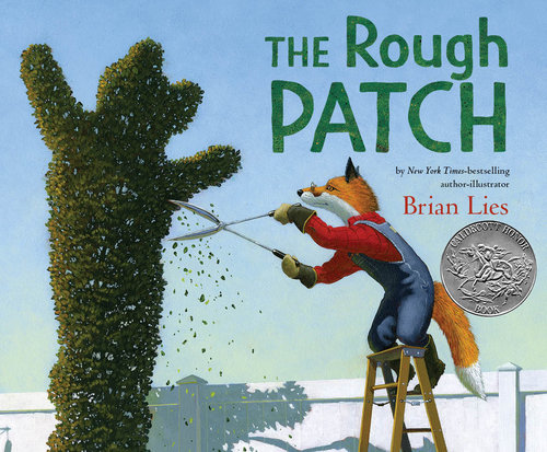 TheRoughPatch+cover+A