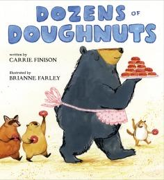 FINALDozensOfDoughnuts_COVER 1080