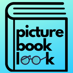 Picture Book Look logo