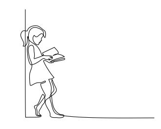 girl reading shutterstock_1156270006